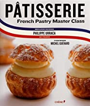 Best master pastry chef list Reviews