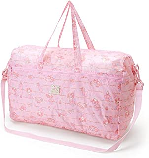 Best my melody luggage Reviews