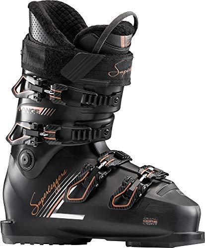 Lange RX Superleggera W Skischoenen (zwart/brons)