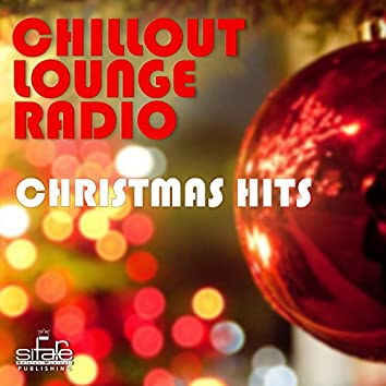 Chillout Lounge Radio (Christmas Hits)