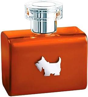 Ferrioni Orange Terrier de Ferrioni para Caballero Spray 100 ml