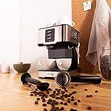 Zoom IMG-2 barismatic 20b macchina del caff