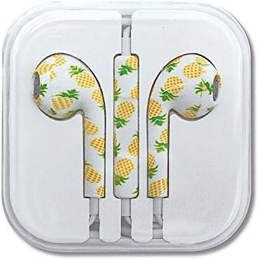 Top 10 Best pineapple earbuds