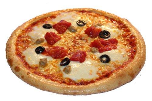ピザ・カンピオーネ 冷凍 ピザ モッツアレラトマト