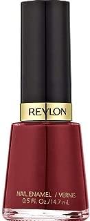 Best teak rose revlon nail polish Reviews
