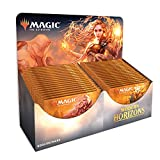 Magic: The Gathering C60730000 - Gioco di carte Modern Horizons