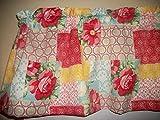 10 Best Pioneer Woman Tablecloths