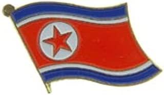 kim pin