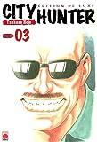 City Hunter (Nicky Larson), Tome 3