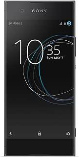 Sony Xperia XA1 - Smartphone con pantalla HD de 5