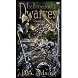 The Brotherhood of Dwarves Omnibus: The Complete Series