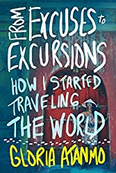 q? encoding=UTF8&MarketPlace=US&ASIN=B01N57LN6R&ServiceVersion=20070822&ID=AsinImage&WS=1&Format= SL250 &tag=blogpost0105 20 - 10 Latest & Best Travel Books By Women