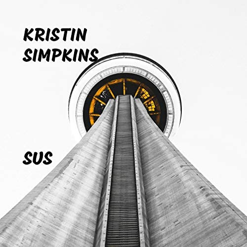 Kristin Simpkins