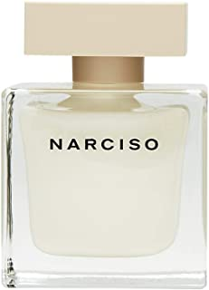 Narciso Rodriguez Narciso for Women 90ml Eau de Toilette