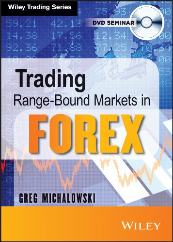 Trading Range-Bound Markets in Forex (Wiley Trading Video)