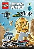 Lego Star Wars - Un nouveau héros