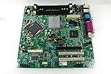 Best Lga 775 Motherboards - Genuine Dell Intel Q45 Express LGA775 Socket Motherboard Review
