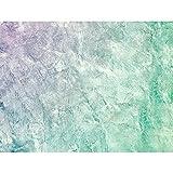 Fondos de fotografía Personalizados de Vinilo Props patrón de mármol Colorido Textura Fondo de Estudio fotográfico A7 2,7x1,8 m