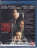 Le Droit De Tuer? [Blu-ray] [1996]