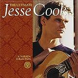 The Ultimate Jesse Cook von Jesse Cook