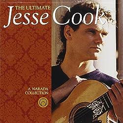The Ultimate Jesse Cook (2-CD Set)
