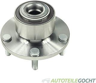 Suchergebnis Auf Für Mazda 3 Radnaben Zentrierringe Zubehör Auto Motorrad