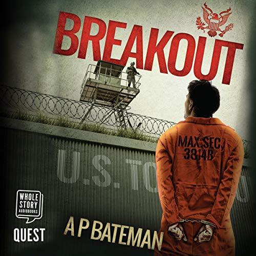 Breakout Titelbild