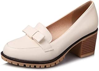 BalaMasa Womens APL12292 Pu Heeled Sandals