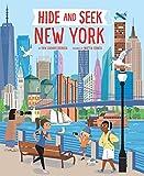 Hide and Seek New York