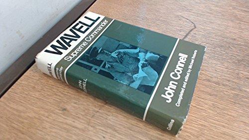 Wavell: Supreme Commander v. 2