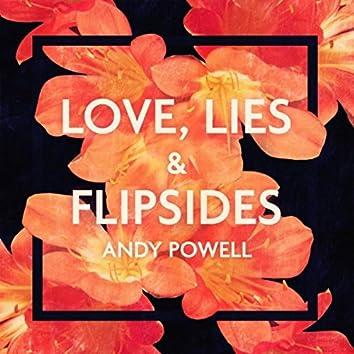 Love, Lies & Flipsides