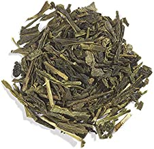 Frontier Co-op Bancha Leaf Tea, Certified Organic, Kosher | 1 lb. Bulk Bag | Camellia sinensis L.