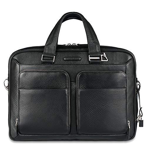 Laptoptasche mit Fach für iPad®Air/Air2,