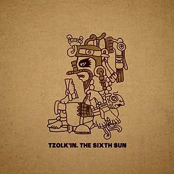 The Sixth Sun