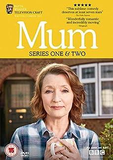 Mum - Series One & Two