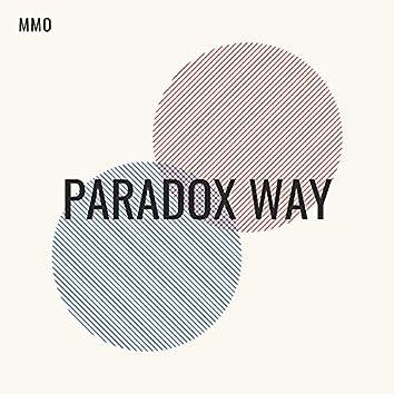 Paradox way