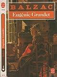 Eugénie Grandet - Larousse - 26/05/1993