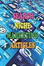 search Niche Marketing  Articles: select