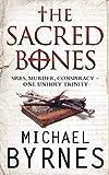 The Sacred Bones: The page-turni...