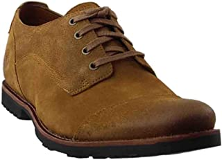 70cde18869a5d Amazon.com  Timberland - Oxfords   Shoes  Clothing