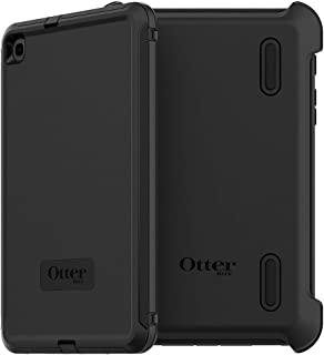 Otterbox Defender Series Case for Samsung Galaxy Tab A 8.4 (2020) - Black (77-65202)