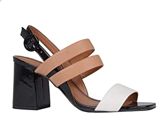 2f668a38559f2 Moda - Bizz Store - Sandálias / Calçados na Amazon.com.br