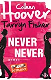 Never Never: Roman - Colleen Hoover