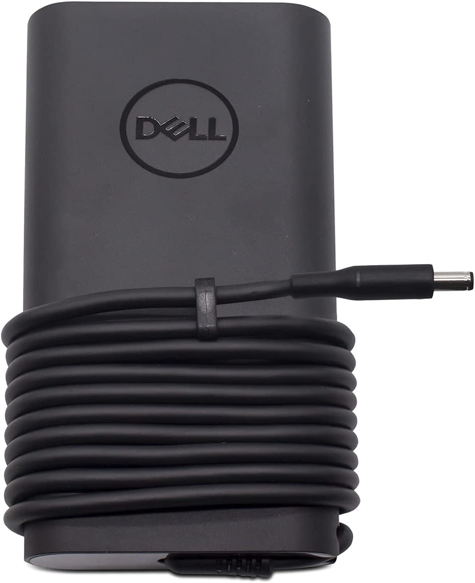 power supply - 130 Low price Watt CN-06TTY6 M3800 Precision Max 49% OFF Dell for XPS