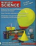 McWizKid Science