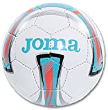 Joma Ball Forte T54 Pack...