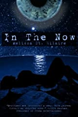 In the Now Paperback