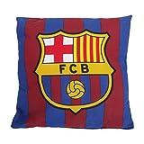 FC BARCELONA Oficial cojín estilo casero