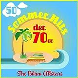 50 Sommer Hits der 70er