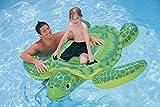 Schwimmtier – Intex – 56524NP - 2